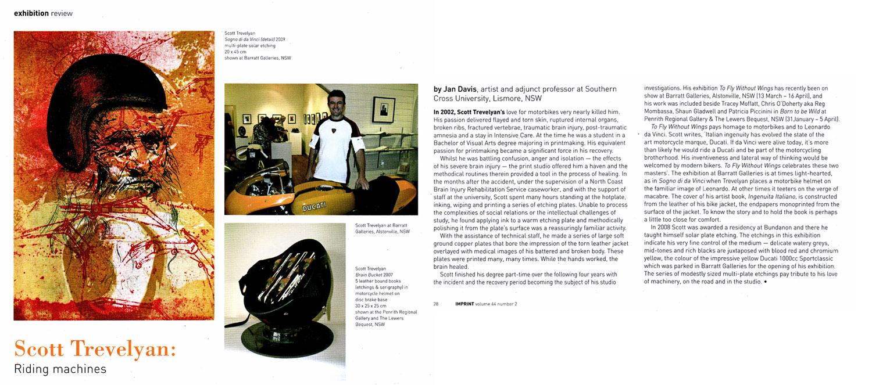 Imprint-article,-Winter-2009