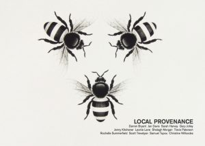 FINAL_local provenance_Email