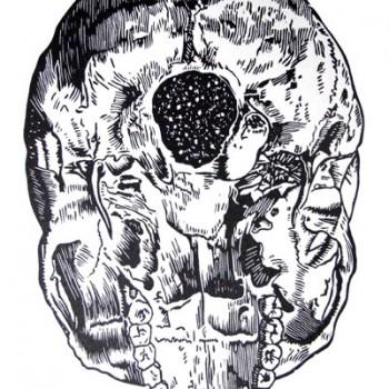 Skull (base)